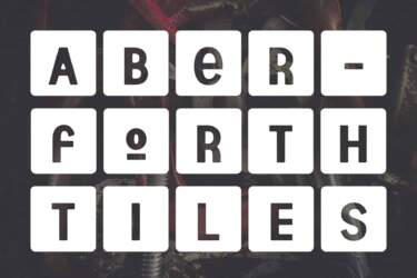 Aberforth Tiles