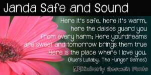 Janda Safe And Sound Fp 950x475