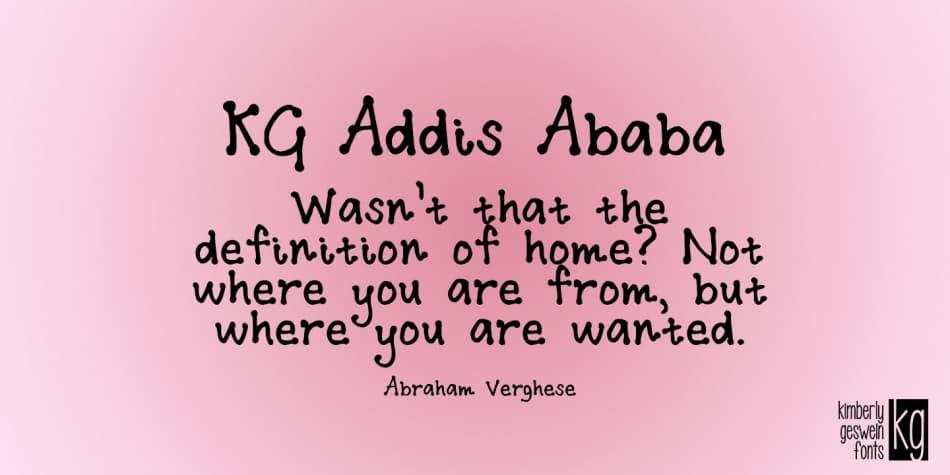 Kg Addis Ababa Fp 950x475