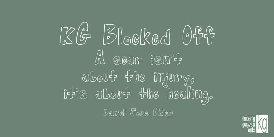Kg Blocked Off Fp 950x475