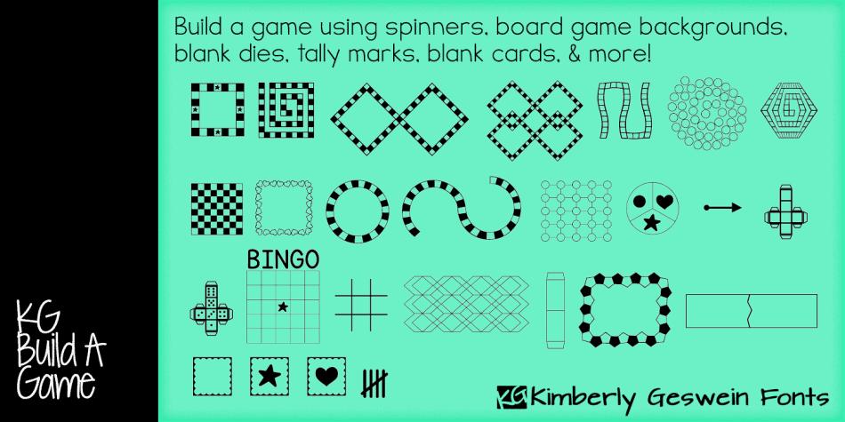 Kg Build A Game Fp 950x475