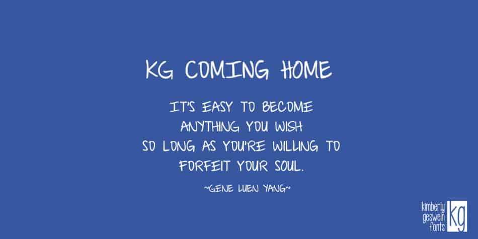 Kg Coming Home Fp 950x475