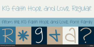 Kg Faith Hope And Love Regular Fp 950x475