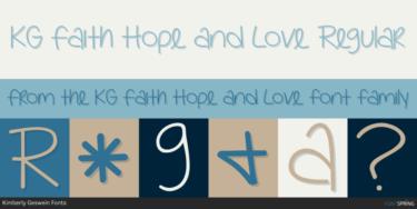 Kg Faith Hope And Love Regular Fp 950x475