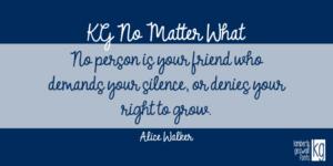 Kg No Matter What Fp 950x475 (1)