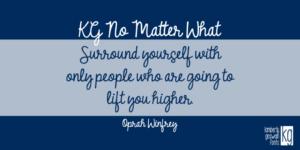 Kg No Matter What Fp 950x475 (2)