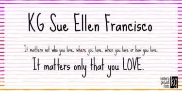 Kg Sue Ellen Francisco Fp 950x475