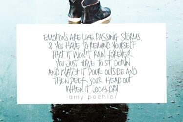 Brilliant Quote