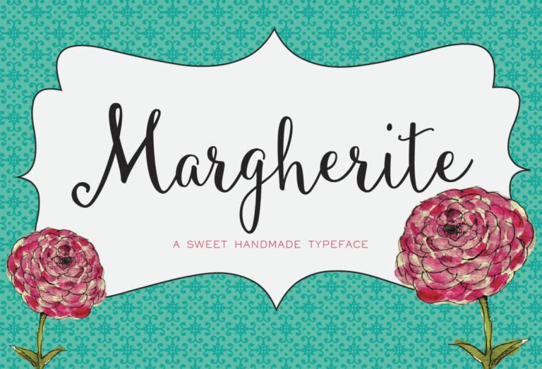 Margherite 1
