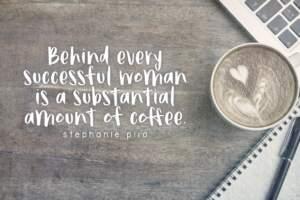 Poundcake Regular Coffee