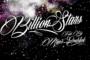 Billion Stars Poster