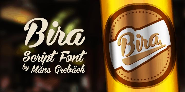 Bira Poster02