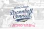Brannboll Connect Poster01