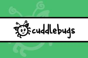 Cuddlebugs