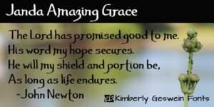 Janda Amazing Grace Fp 950x475