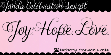 Janda Celebration Script Fp 950x475 (1)