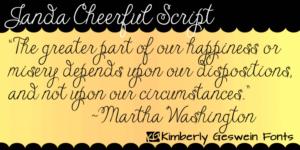 Janda Cheerful Script Fp 950x475