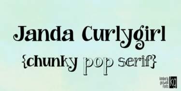 Janda Curlygirl Fp 950x475