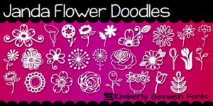 Janda Flower Doodles Fp 950x475