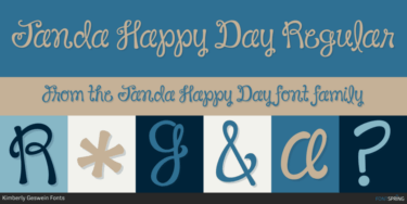 Janda Happy Day Regular Fp 950x475