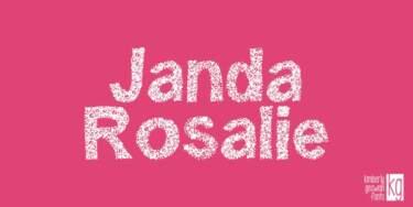 Janda Rosalie Fp 950x475