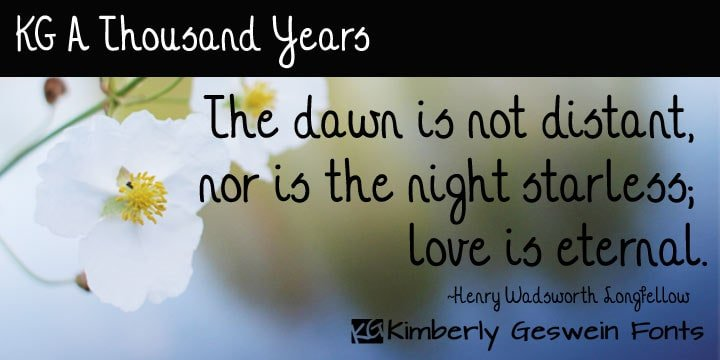 Kg A Thousand Years Fp 950x475
