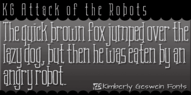 Kg Attack Of The Robots Fp 950x475