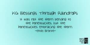 Kg Blessings Through Raindrops Fp 950x475