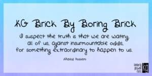 Kg Brick By Boring Brick Fp 950x475