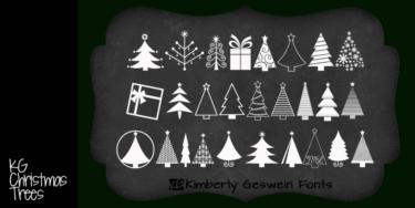Kg Christmas Trees Fp 950x475