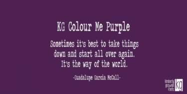 Kg Colour Me Purple Fp 950x475