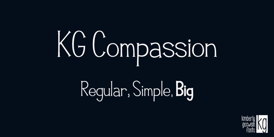 Kg Compassion Fp 950x475 (2)