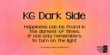 Kg Dark Side Fp 950x475