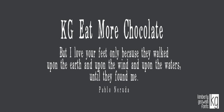 Kg Eat More Chocolate Fp 950x475