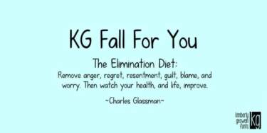 Kg Fall For You Fp 950x475