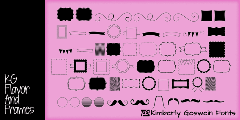 Kg Flavor And Frames Fp 950x475