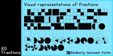 Kg Fractions Fp 950x475