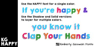 Kg Happy Fp 950x475