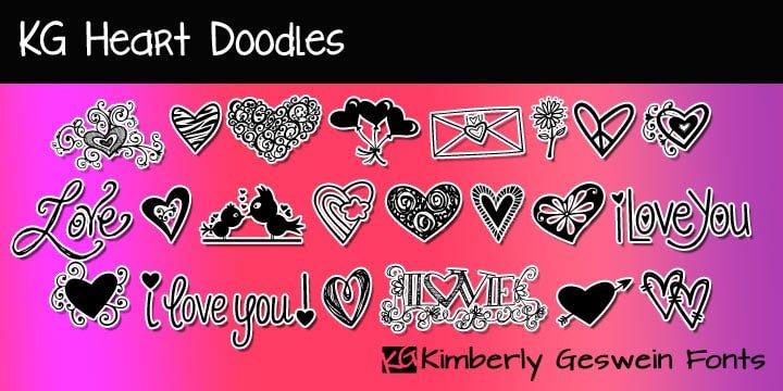 Kg Heart Doodles Fp 950x475