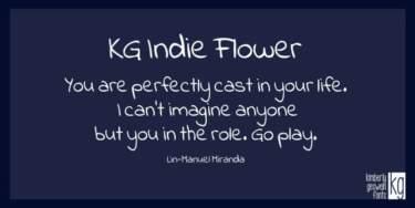 Kg Indie Flower Fp 950x475