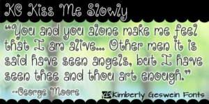 Kg Kiss Me Slowly Fp 950x475