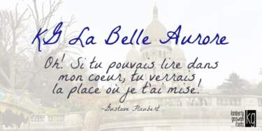 Kg La Belle Aurore Fp 950x475
