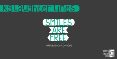 Kg Laughter Lines Fp 950x475 (1)