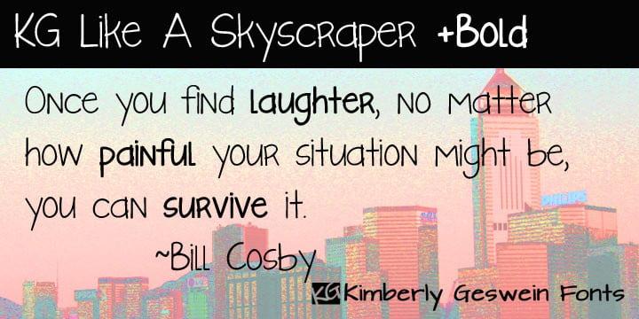 Kg Like A Skyscraper Fp 950x475