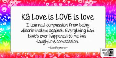 Kg Love Is Love Is Love Fp 950x475 (1)