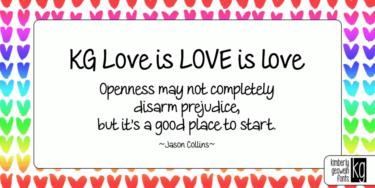 Kg Love Is Love Is Love Fp 950x475