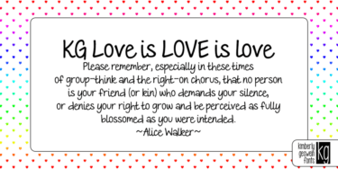 Kg Love Is Love Is Love Fp 950x475 (2)