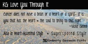Kg Love You Through It Fp 950x475