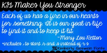 Kg Makes You Stronger Fp 950x475