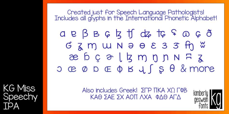 Kg Miss Speechy Ipa Fp 950x475